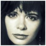 Adriene Shelly 1966-2006