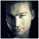 Andy Whitfield 1971-2011