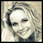 Belinda Emmett 1974-2006