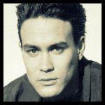 Brandon Lee 1965-1993