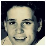 Corey Haim 1971-2010