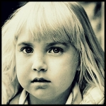 Heather O'Rourke 1975-1988