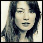 Lucy Gordon 1980-2009