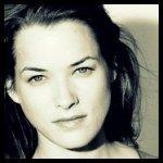Nicole Renee DeHuff 1975-2005