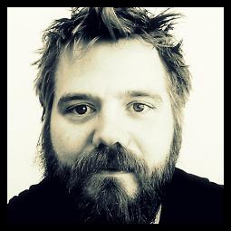 Ryan Matthew Dunn 1977-2011.png
