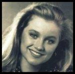 Sophie Heathcote 1972-2006