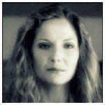Fritha Goodey 1972-2004