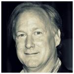 John Paul Henson 1965-2014