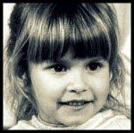 Judith Eve Barsi 1978-1988