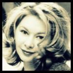 Kellie Waymire 1967–2003