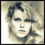 Lana Clarkson 1962-2003