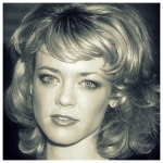 Lisa Robin Kelly 1970-2013