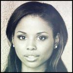 Michelle Thomas 1968-1998