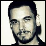 Adam Goldstein 1973-2009