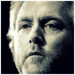 Andrew James Breitbart 1969-2012