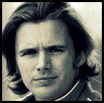 Dan Wheldon 1978-2011
