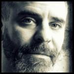 David Benjamin Rakoff 1964-2012
