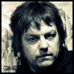 Michael Edward 'Mikey' Welsh 1971-2011
