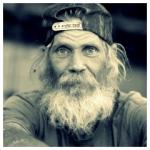 Mitchell Guist 1965-2014
