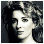 Natasha Richardson 1963-2009
