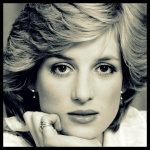 Princess Diana 1961-1997