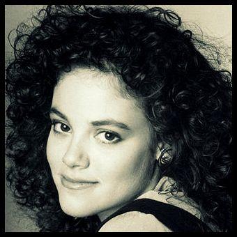 Rebecca Schaeffer 1967-1989