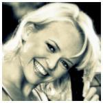 Elena 'Anastasia Blue' Behm 1980-2008