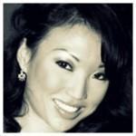 Felicia Lee Tang 1977-2009