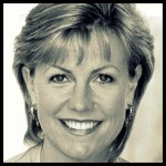 Jill Dando 1961-1999