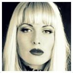 Shannon 'Savannah' Michelle Wilsey 1970-1994