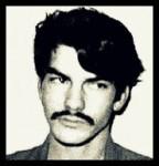 Westley Allan Dodd 1961-1993