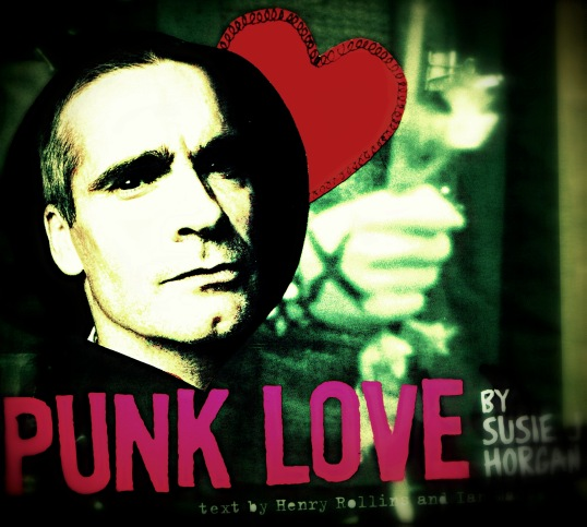 punk-love-b-day-henry